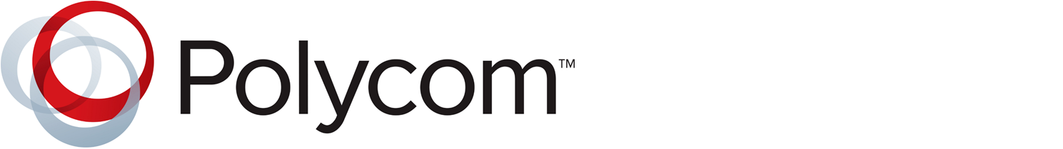 Polycom Business partner Communication Services Perth WA