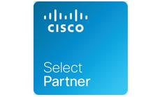 Cisco Select Partner Perth