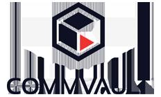Commvault Partner Perth