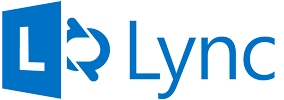Microsoft Lync for Business Services Perth