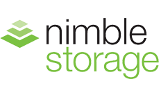 Nimble Storage Partner Perth