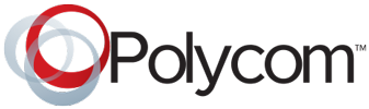 Polycom communication services for business Perth