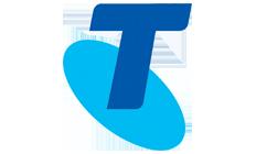Official Telstra Enterprise Partner Perth