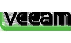Veeam Partner Perth